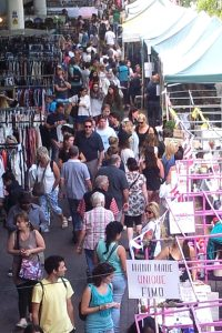 Find out more aboutwhy you should visit Portobello Green Market