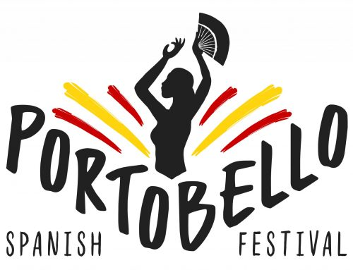 Portobello Spanish Festival : Call for Traders
